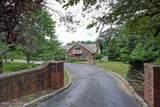 878 Holmdel Road - Photo 37