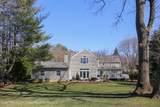 58 Woodland Drive - Photo 34