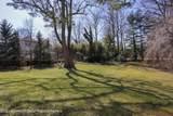 58 Woodland Drive - Photo 36