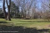 58 Woodland Drive - Photo 37