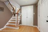 4 Hazel Place - Photo 10