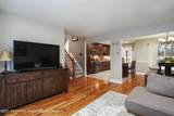 4 Hazel Place - Photo 12