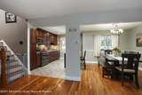 4 Hazel Place - Photo 18