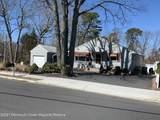55 Shady Lane Drive - Photo 1