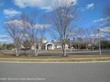 33 Westport Drive - Photo 37