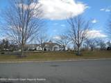 33 Westport Drive - Photo 38