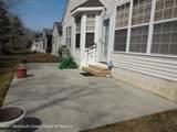 33 Westport Drive - Photo 7