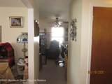 3 Longdenville Street - Photo 22