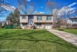 20 Teaberry Court - Photo 1