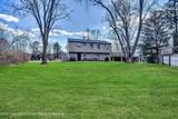20 Teaberry Court - Photo 11