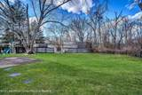 20 Teaberry Court - Photo 12