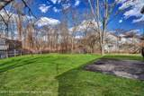 20 Teaberry Court - Photo 13