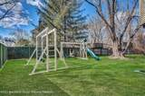 20 Teaberry Court - Photo 14