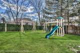 20 Teaberry Court - Photo 15