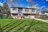 20 Teaberry Court - Photo 3