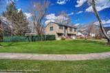 20 Teaberry Court - Photo 4