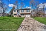 20 Teaberry Court - Photo 8