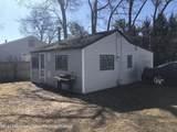 610 Nantucket Road - Photo 2