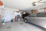 10 Grimaldi Drive - Photo 33