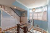 211 Philadelphia Boulevard - Photo 28