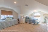 211 Philadelphia Boulevard - Photo 40