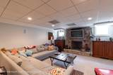 211 Philadelphia Boulevard - Photo 42