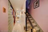 4806 Hana Road - Photo 10