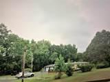 413 Spotswood Gravel Hill Road - Photo 22