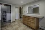 58 Maida Terrace - Photo 16