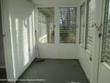 262D Kingston Court - Photo 5