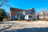 145 Brook Street - Photo 3