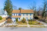 145 Brook Street - Photo 7
