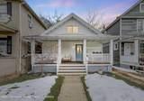 299 Shrewsbury Avenue - Photo 1