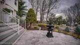 23 Country Oaks Drive - Photo 2