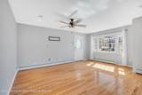 113 Sanborn Avenue - Photo 16