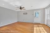 113 Sanborn Avenue - Photo 17