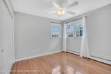 113 Sanborn Avenue - Photo 19