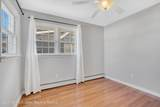 113 Sanborn Avenue - Photo 20