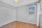 113 Sanborn Avenue - Photo 21