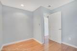 113 Sanborn Avenue - Photo 27
