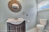 113 Sanborn Avenue - Photo 28