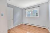 113 Sanborn Avenue - Photo 30