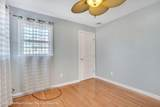 113 Sanborn Avenue - Photo 32