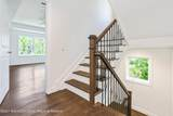 2393A Ramshorn Drive - Photo 16