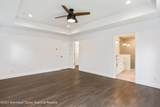 2393A Ramshorn Drive - Photo 20