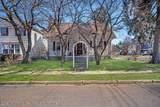 155 Lincoln Avenue - Photo 3