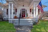155 Lincoln Avenue - Photo 4