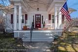 155 Lincoln Avenue - Photo 49