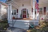155 Lincoln Avenue - Photo 50