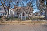 155 Lincoln Avenue - Photo 52